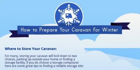 How to Prepare Your Caravan for Winter - http://t.co/qPA2FdoWxR http://t.co/QMRKsqZIEF