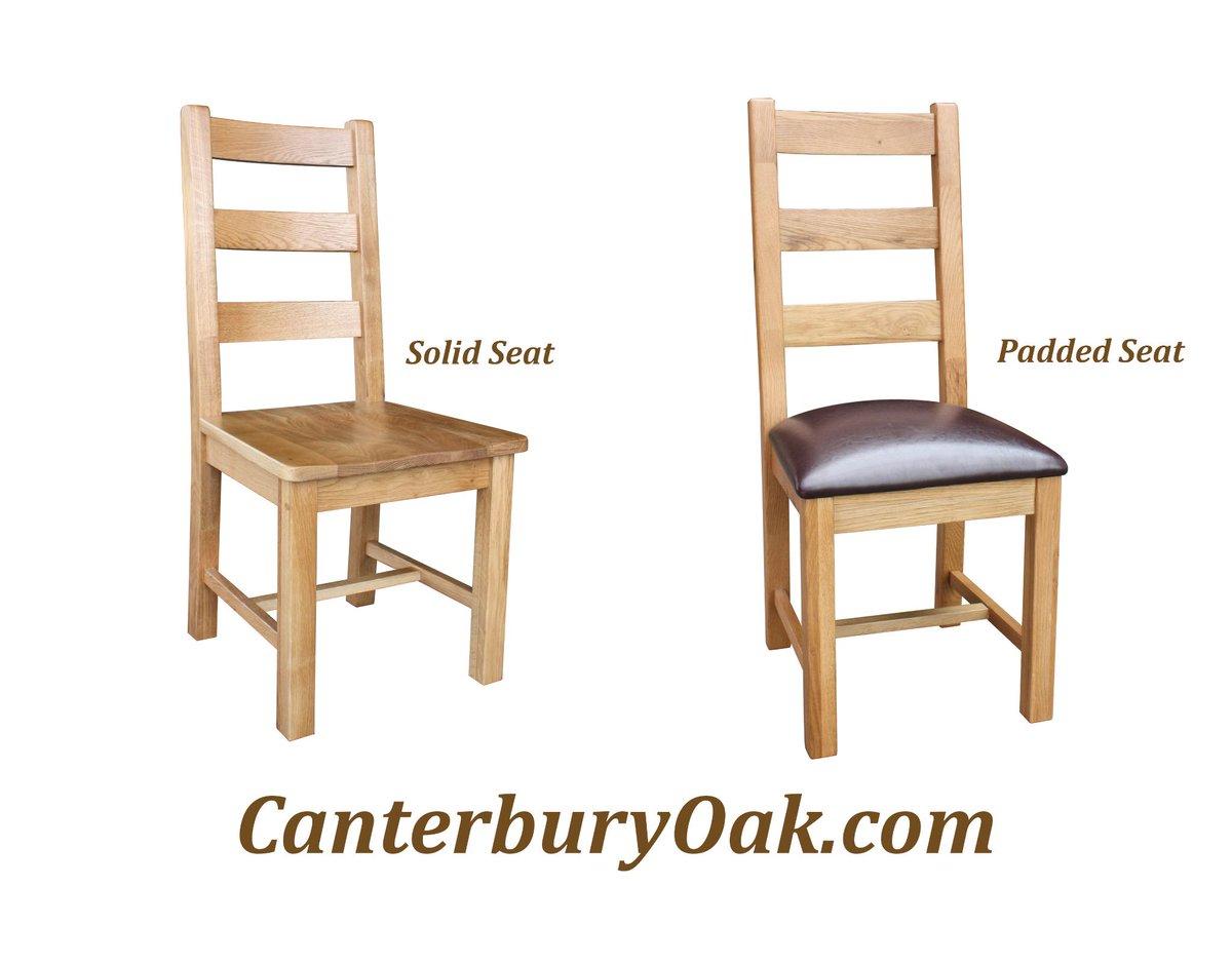 Outstanding Canterbury Oak Canterburyoak Twitter Andrewgaddart Wooden Chair Designs For Living Room Andrewgaddartcom