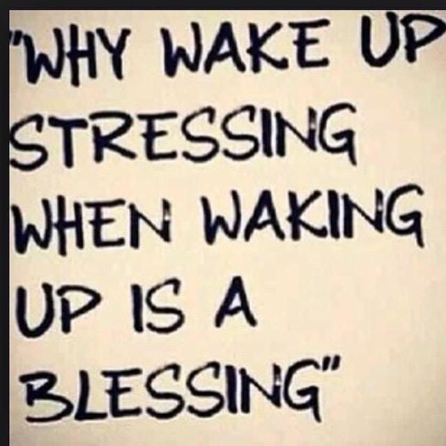 May you have a stress free and blessed day today and everyday! #TeamBossyGals #wellnesswoman40 http://t.co/4ZmrUEivqv http://t.co/OltNrjmvsN