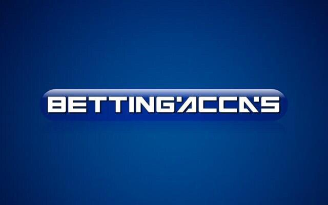 Bettingaccas twitter logo all mods minecraft 1-3 2-4 betting system