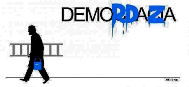 Enlace permanente de imagen incrustada