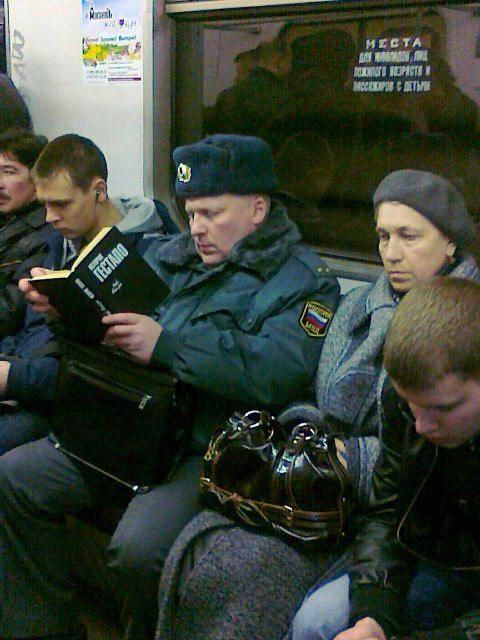 """В Одессе состоялись общественные слушания о судьбе """"Ланжерона"""" - Цензор.НЕТ 6813"""