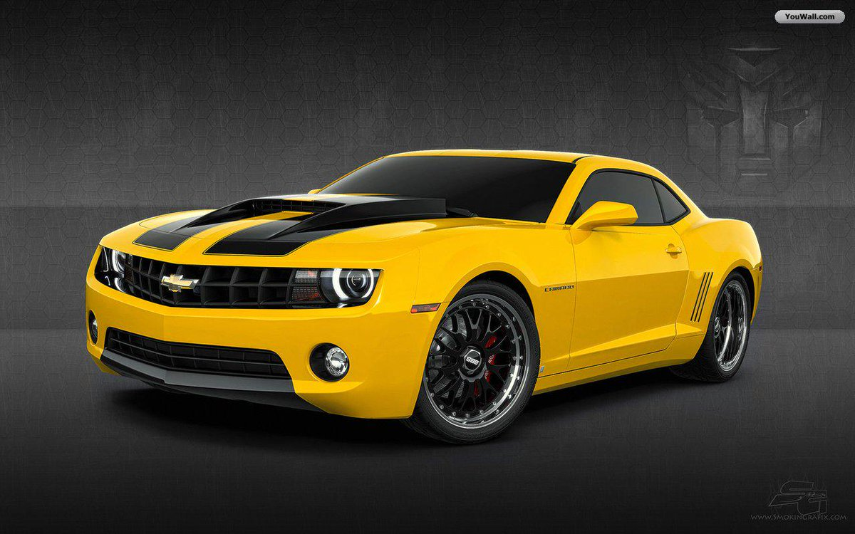 cars wallpapers (@wallsauto) | twitter