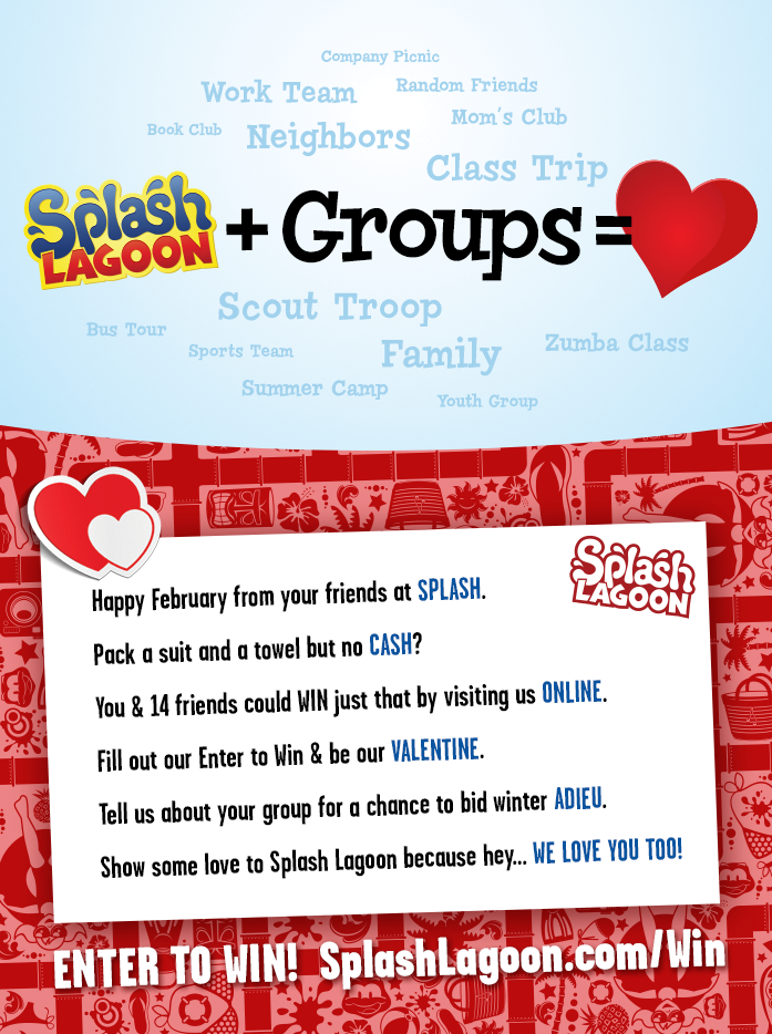 It is an image of Clever Printable Splash Lagoon Coupons