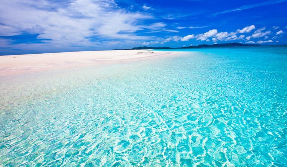 【海好きはRT、沖縄好きもRT希望】 切実(´・_・`)  #沖縄 #沖縄好きと繋がりたい #沖縄好きな人 #沖縄好きはRT #海好きはRT http://t.co/BsWpVgFBGo