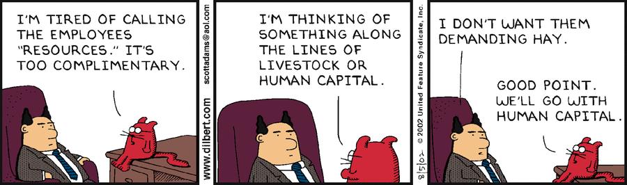 Livestock or Human Capital? You choose. cc @SHRM @NYStateSHRM http://t.co/4yBIDLQpv5