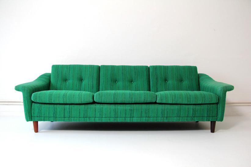 Atelier Pi atelier pi berlin on sofa georg thams http t co