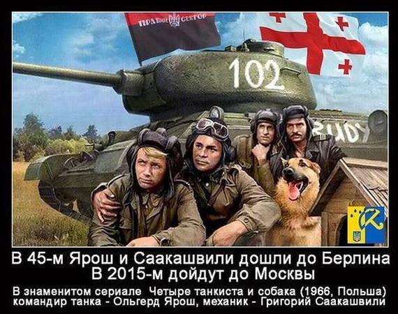 """""""Залогом мира может быть только сильная украинская армия"""", - секретарь СНБО Турчинов встретился с послами Великобритании, Японии и генералом США Кларком - Цензор.НЕТ 2203"""