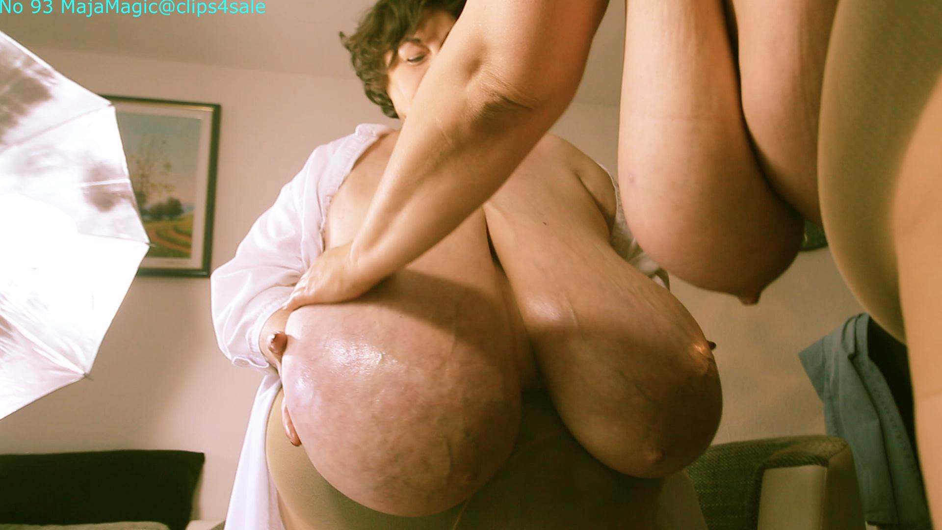 New mandingo porn movies-7632