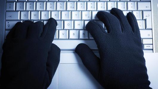 Allarme Datagate: le nostre e-mail spiate da Londra e Washington