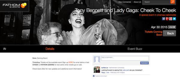 Lady Gaga >> Noticias [12] - Página 48 B9rI4O8IMAA8sJJ