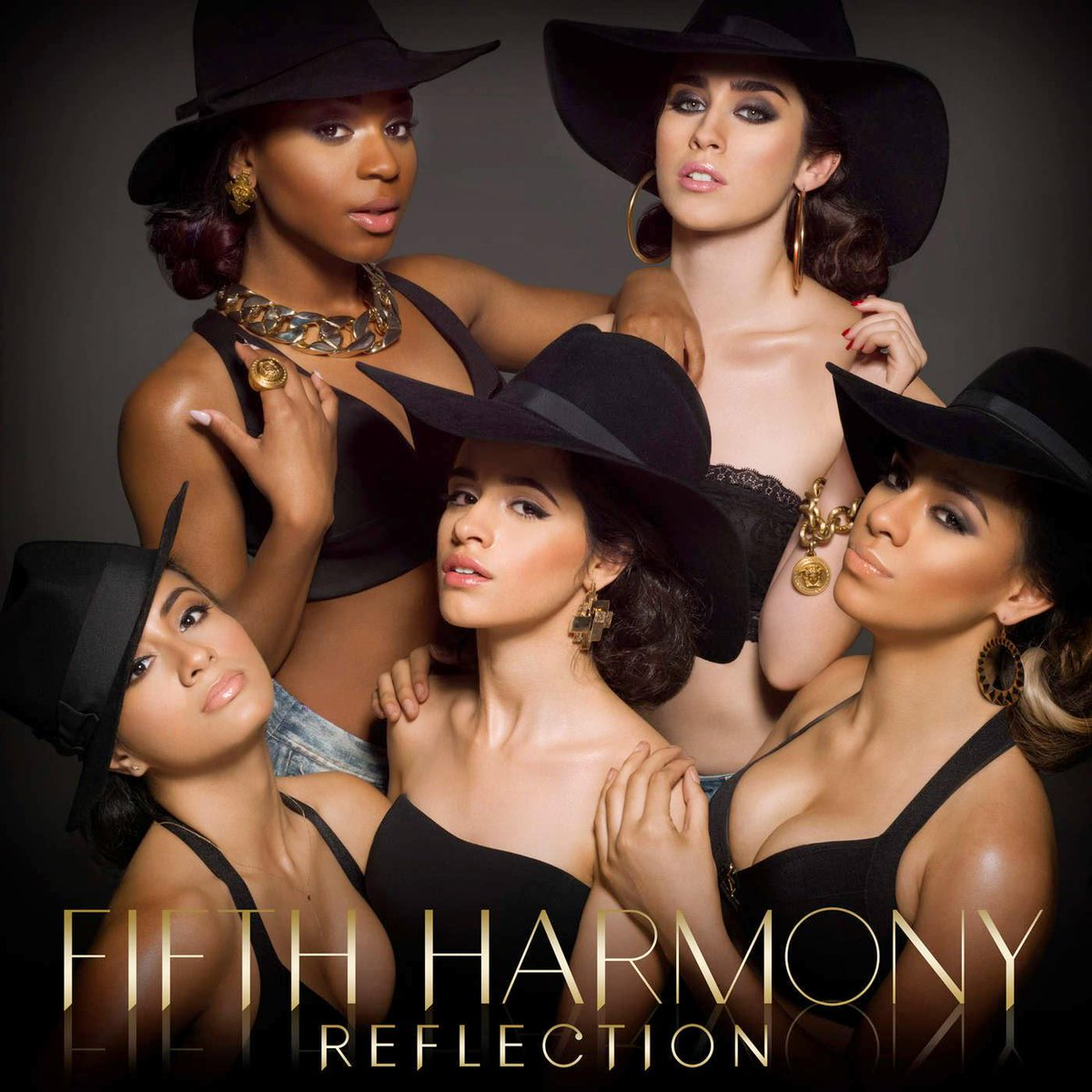The Week In Pop: @FifthHarmony's Reflection is the first great pop album of 2015 http://t.co/W25dsPZ6gN http://t.co/OqiHOCkLtW