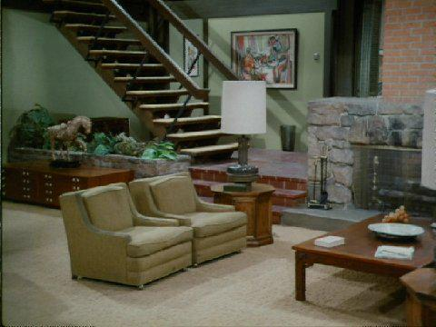 Wow Furniture On Twitter Can Anyone Guess What Famous Tv Living Room This Is From