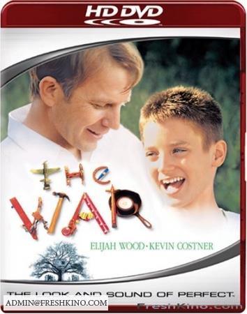 Скачать фильм война богов 2