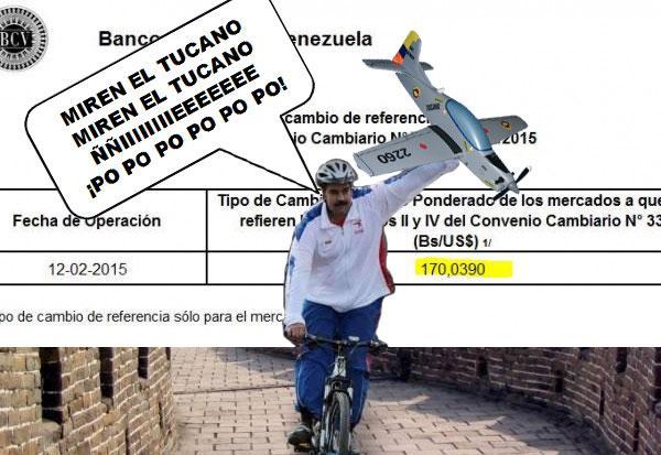 Venezuela,¿crisis económica? - Página 20 B9sE9pRIQAA67xT