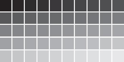 Las 50 sobras de Gray según los diseñadores http://t.co/TCZyUn3vPM