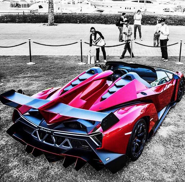 "Ross on Twitter: ""Real life Pegassi Zentorno! 👾🎮 http://t ..."