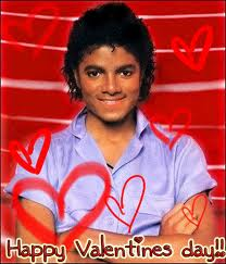 Mj Pictures On Twitter Michaeljackson Valentinesday Http T Co