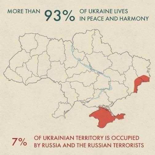 Вопрос децентрализации будет решаться в рамках конституционной реформы, - Климкин - Цензор.НЕТ 870
