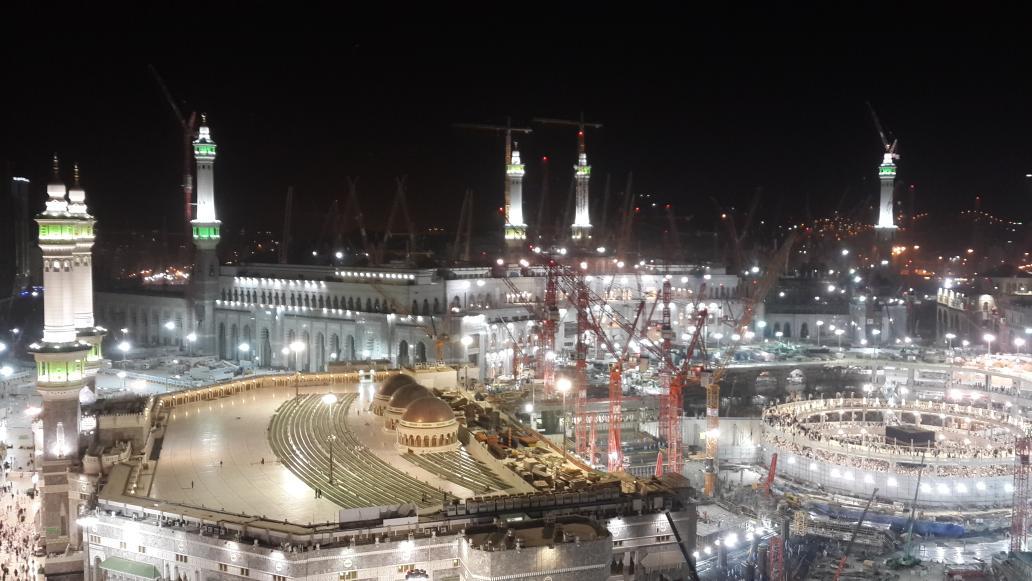Mosque Mataf Expansion - Page 3 B9tT2ZrCMAAjTTi