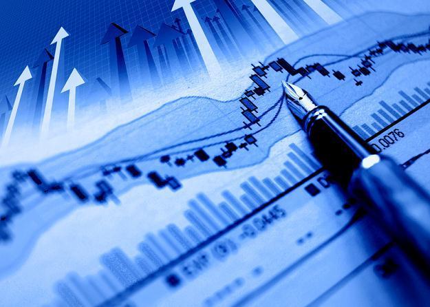 Classifica broker forex forum