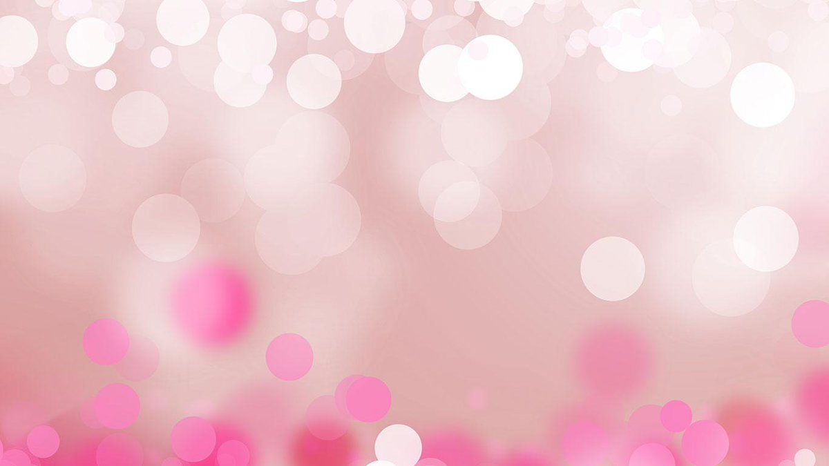 pink and white background - HD5000×3750