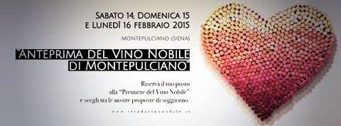 Thumbnail for Anteprima2015, il Vino Nobile si presenta