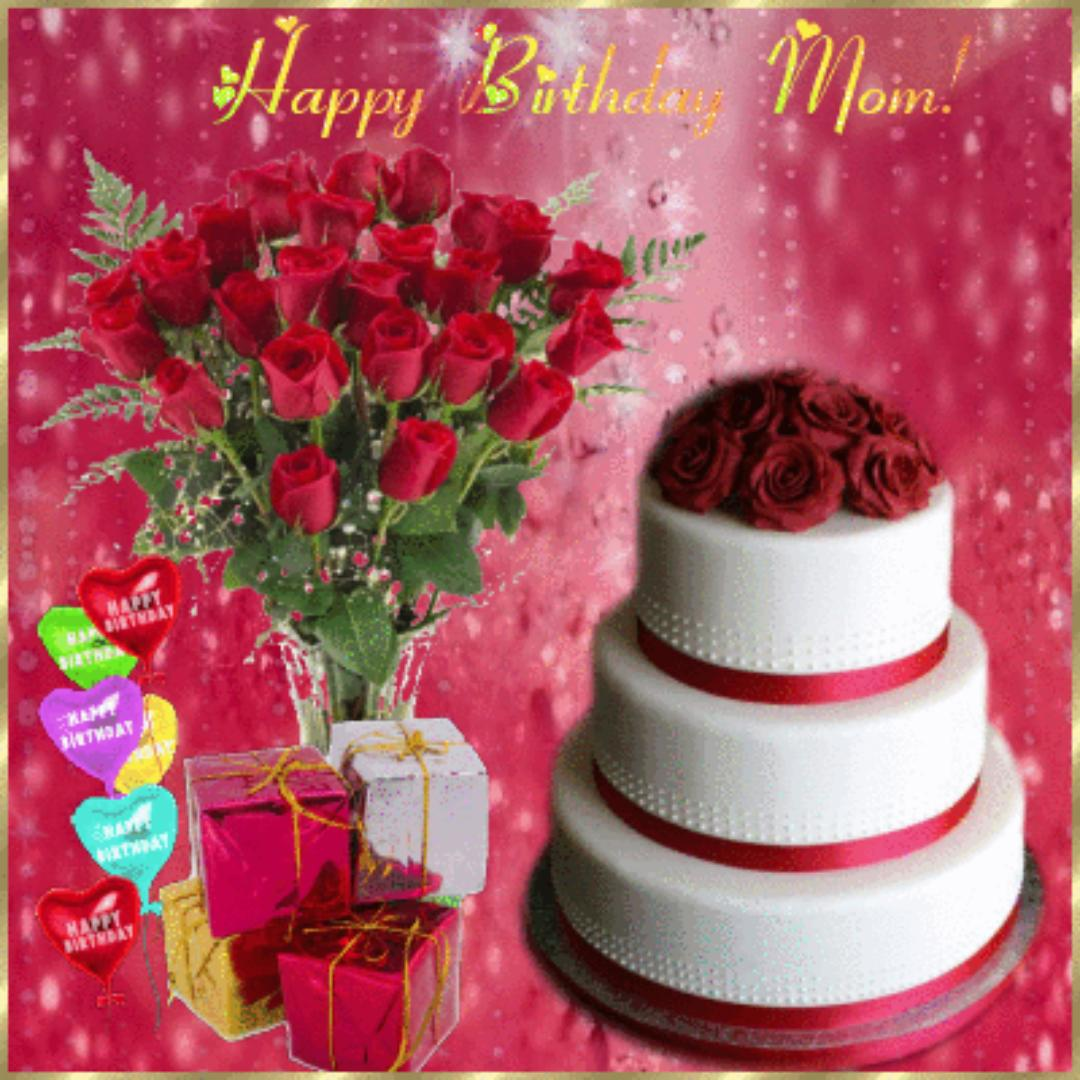Olenka v worley on twitter happy birthday 2 my spiritual mom olenka v worley on twitter happy birthday 2 my spiritual mom with long life he will satisfy you saccipastor enjoy ur special day i love u dhlflorist Choice Image