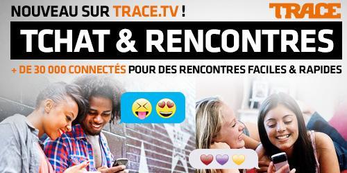 tchat mobile love, chat gratuit pour mobile et smartphone, iphone et android