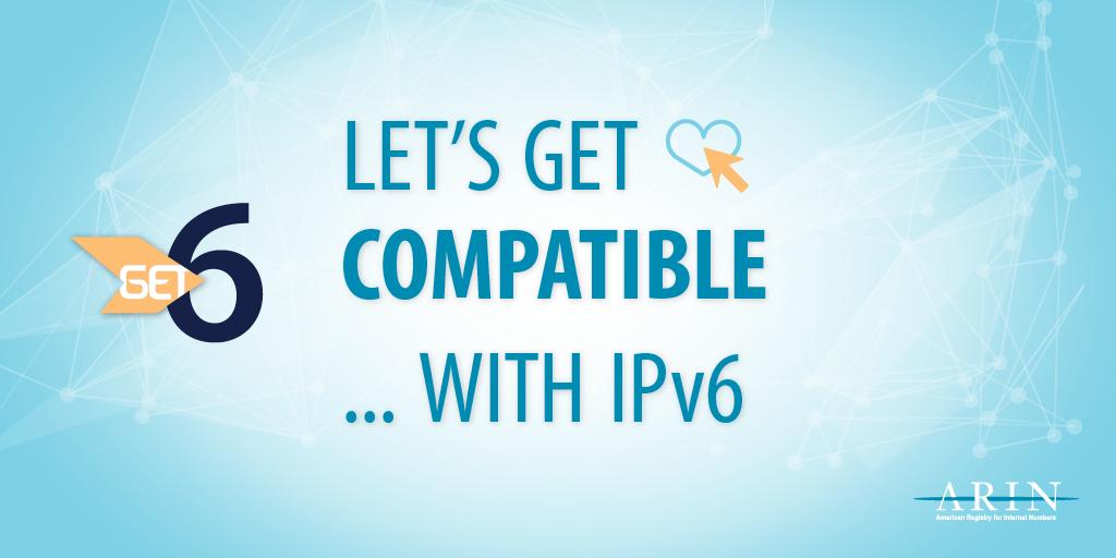 Let's get compatible <3 #get6 http://t.co/vT7lt7vfmR