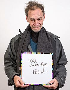 @carr2n was not your average NYT journalist or BU professor. RIP David Carr 1956-2014 http://t.co/COKHeIUb1P http://t.co/9SSwjYav8z