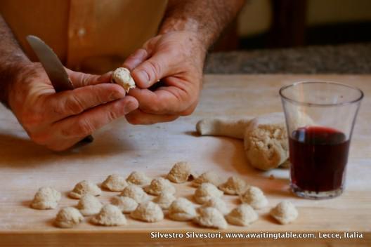 I prodotti della #Puglia, la tradizione e gli antichi sapori #Bit2015 http://t.co/5D4hxGhpDA