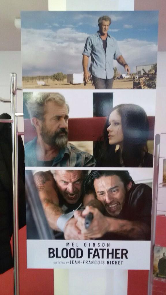 Mel Gibson B9uNZB6IYAAW1a6
