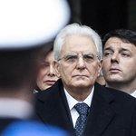 RT @fam_cristiana: #Demopolis: @Pietro_Vento: #Mattarella piace al 68% degli italiani @QuirinaleStampa http://t.co/YmJcXqXCv0 http://t.co/X…