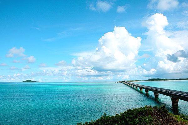 宮古島好きRT希望*\(^o^)/*  東洋一の美しさを誇る宮古島であなたが出逢う7つの絶景 http://t.co/6ijCA2s2Av  #沖縄好きはRT #宮古島好きはRT #海好きはRT http://t.co/5lZOh5sPi5