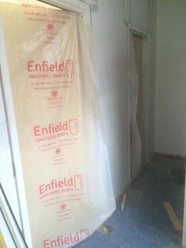 0 replies 1 retweet 0 likes & Enfield Doors (@enfielddoorsuk)   Twitter pezcame.com
