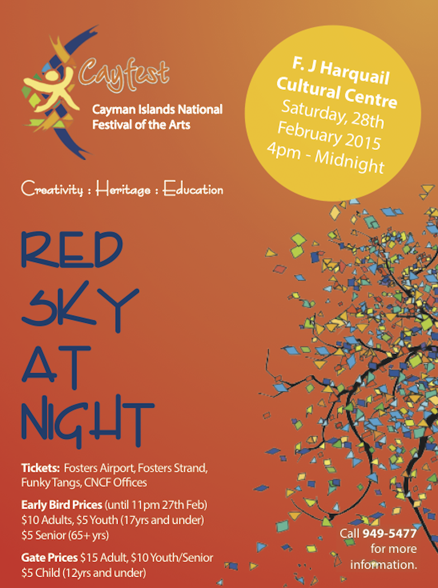 Cncf On Twitter Red Sky At Night Valentine Delight Early Bird