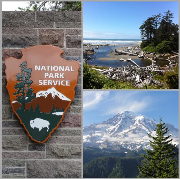 What's your fav #NationalPark? All @NatlParkService entrance fees waived for #PresidentsDay - #AAAInspector 26 http://t.co/iltyelmkit