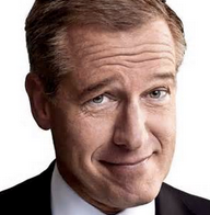 32 lies of Brian Williams over a decade
