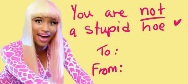 Valentines Day Cards SexualVDayCards – Funniest Valentines Card