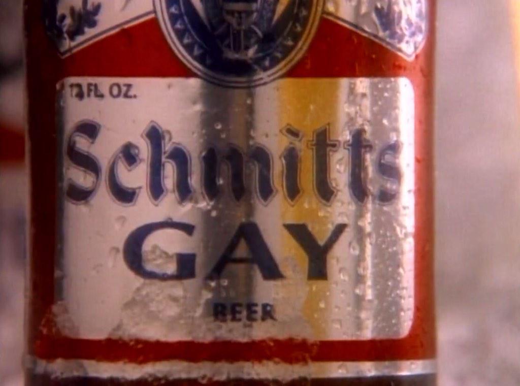 Gay night club philadelphia pa