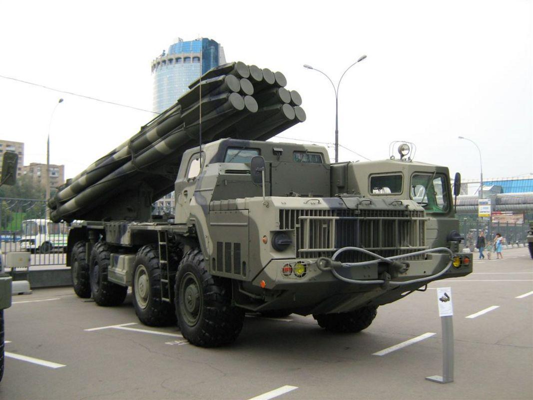 """Украина открыла доступ наблюдателям ЕС на объекты ГТС и предоставила данные для мониторинга транспортировки газа в Европу, - """"Нафтогаз"""" - Цензор.НЕТ 5808"""
