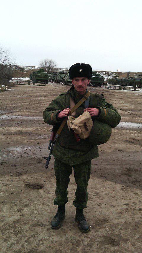 В Украине уже более миллиона вынужденных переселенцев, - ООН - Цензор.НЕТ 3882