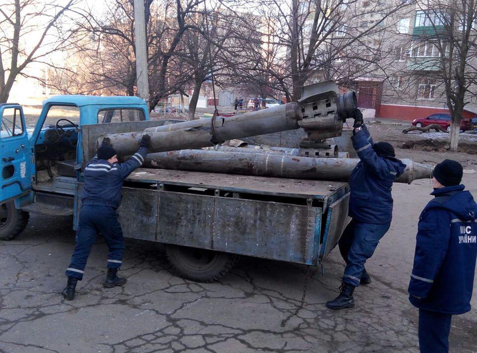Мурманские контрактники пожаловались на принуждение ехать воевать в Украину, - Совет по правам человека РФ - Цензор.НЕТ 5487