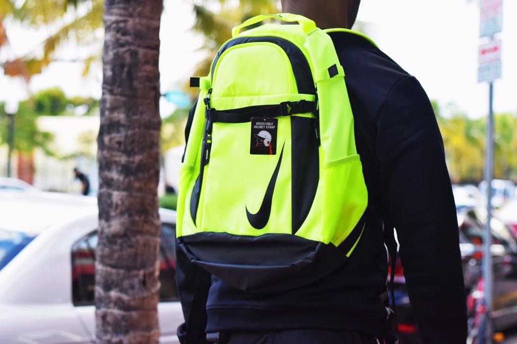 4a09e2cf0c4a nike baseball backpack hashtag on Twitter