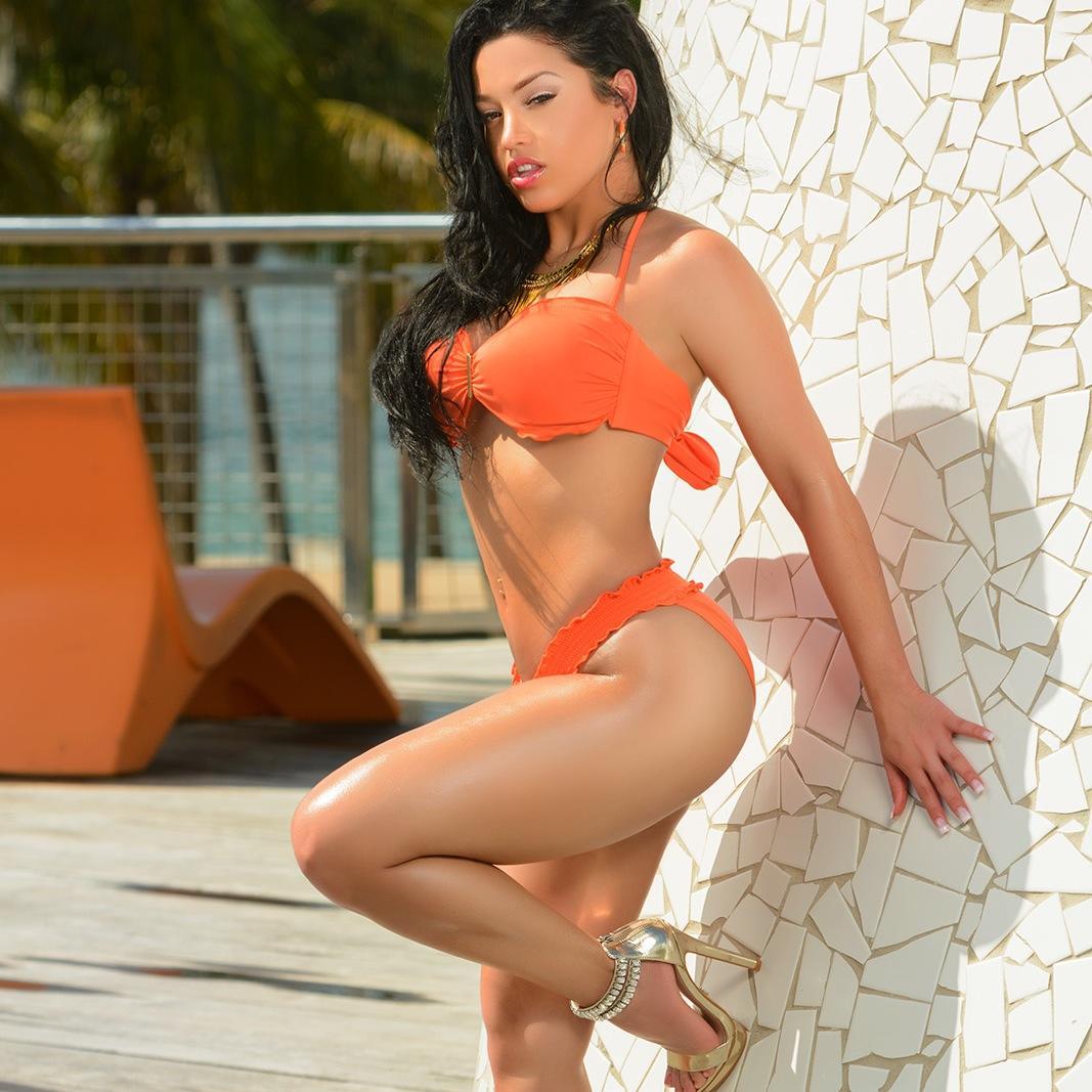 "Acttices Porno Cubanas rumberos on twitter: ""abella anderson (@abellaxxx), la"