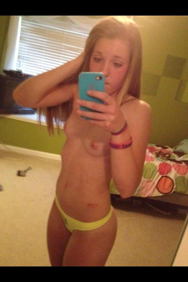 Snapchat Nudes On Twitter -6911