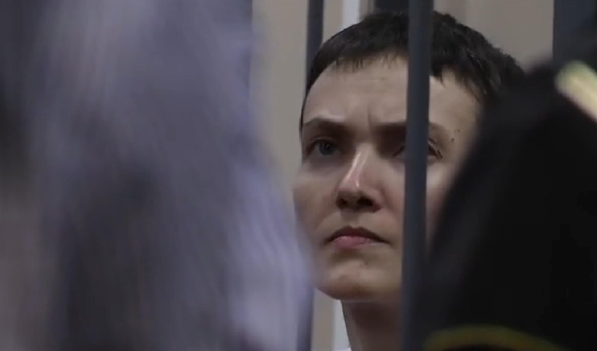 Опубликован список жертв и пострадавших во время обстрела Артемовска - Цензор.НЕТ 9922