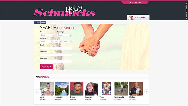 marriage dating online
