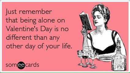 So true! #AntiValentines http://t.co/TD160GUPtk
